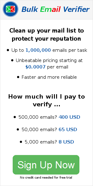 Uuencoding – Easily encode or decode strings or files online